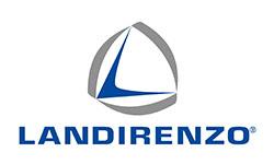 logo-landirenzo